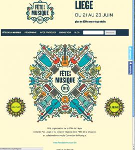 Site FMLg 2013