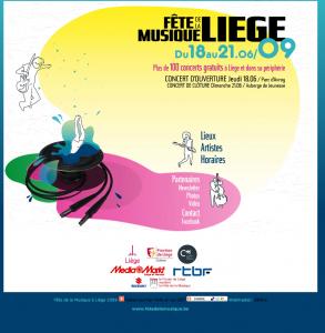 Site FMLg 2009