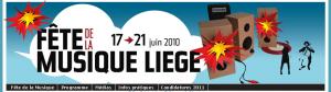 Site FMLg 2010