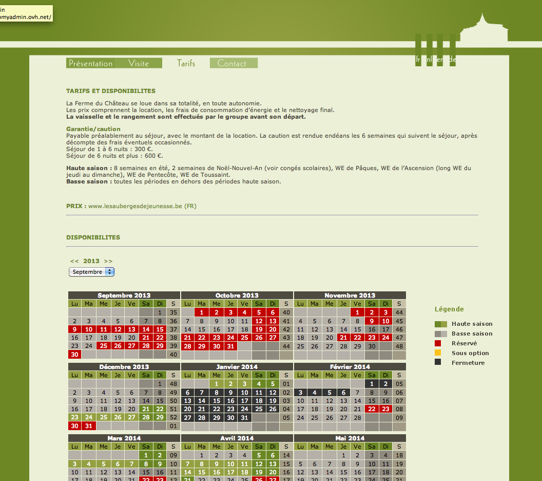 Capture d'écran 2013-09-28 à 16.11.38